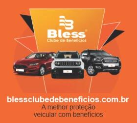 A melhor proteção veicular do Brasil